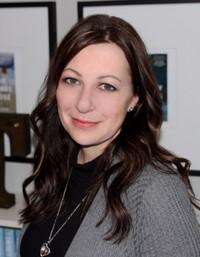 www.dgbookblog.com:ka.tucker.profile