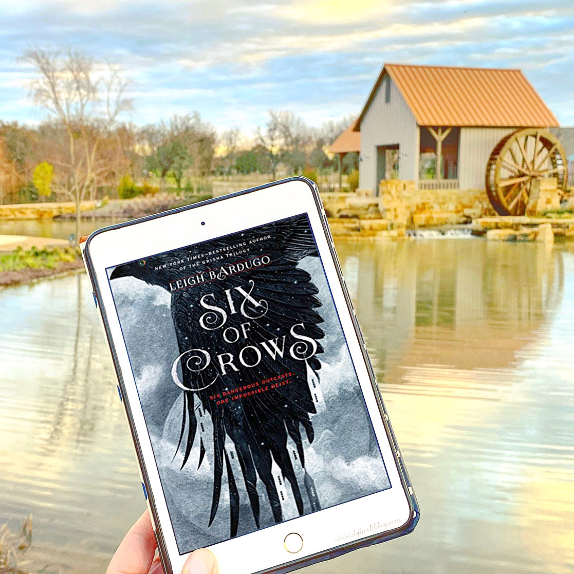 www.dgbookblog.com:six.of.crows.leigh.bardugo.insta1
