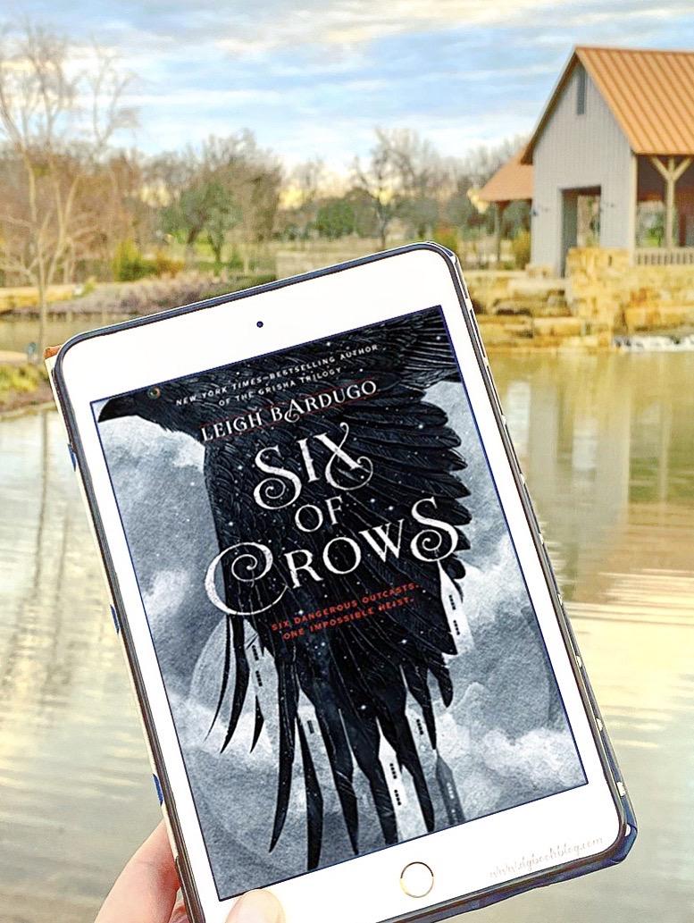 www.dgbookblog.com:six.of.crows.leigh.bardugo.insta2JPG