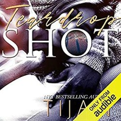 www.dgbookblog.com:teardrop.shot.tijan.audio.cover