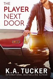 www.dgbookblog.com:the.player.next.door.ka.tucker.cover