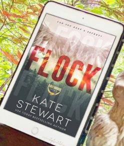 www.dgbookblog.com:flock.kate.stewart.insta2